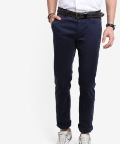 Schino Slim Pants by Boss Orange for Male