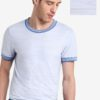Teamer T-Shirt by Boss Orange for Male