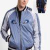 Reversible Ogosling Jacket by Boss Orange for Male