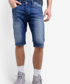 Orange 90 Shorts by Boss Orange for Male