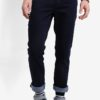 Orange 63 Jeans by Boss Orange for Male