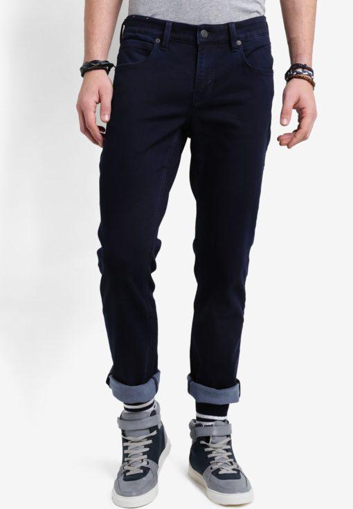 Orange 63 Jeans by Boss Orange for Male
