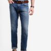 Orange 90 Jeans by Boss Orange for Male