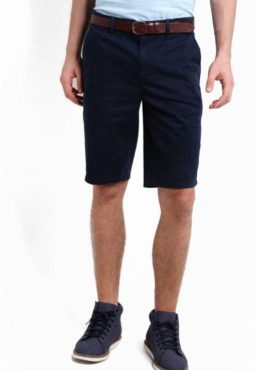 Schino Slim Shorts by Boss Orange for Male