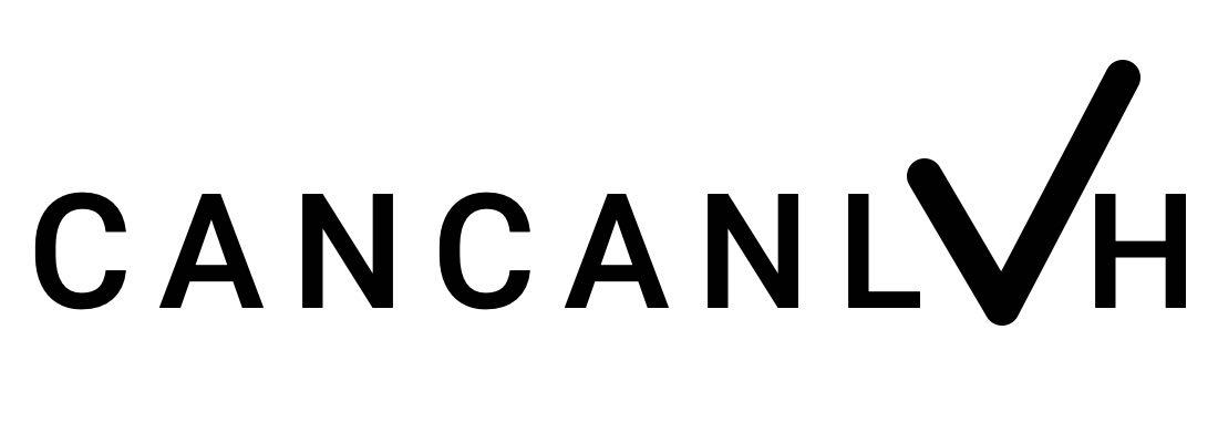 CanCanLah.com