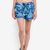 Mesh Shorts by Cotton On Body for Female