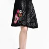 Lola Skirt by Desigual for Female