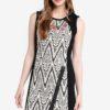 Oregon Sleeveless Dress by Desigual for Female