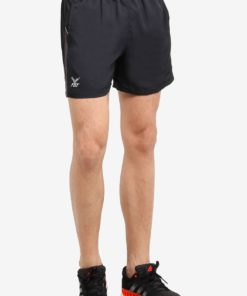 Running Shorts by FBT for Male