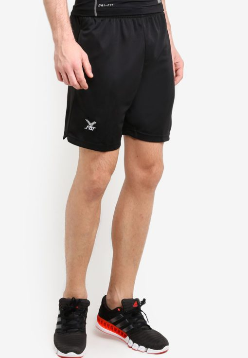 Sports Shorts by FBT for Male