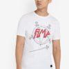 Sword Slayer T-shirt by Flesh Imp for Male