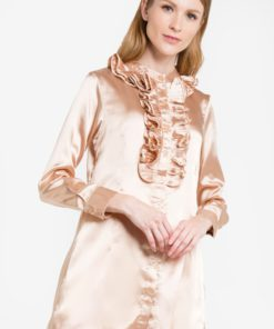 Harmony Blouse by FLEURÉ for Female