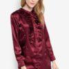 Harmony Shirt by FLEURÉ for Female