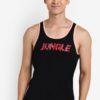 Jungle Tank by JAXON for Male