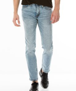 Levi's 511 Slim Fit Jeans by Levi's for Male