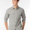 Levi's Classic Worker Shirt by Levi's for Male