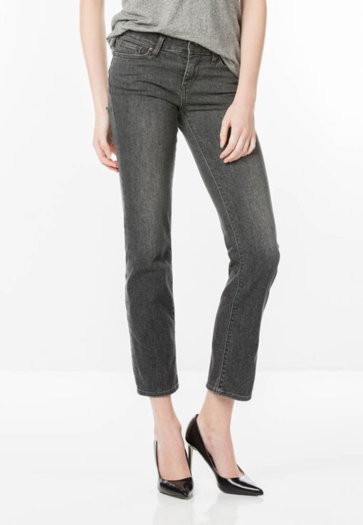 Levi's 714 Straight Jeans by Levi's for Female