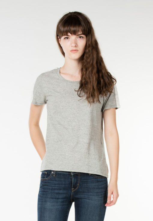 Levi's Flora Tee by Levi's for Female