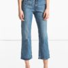 Levi's Orange Tab Vintage Flare by Levi's for Female