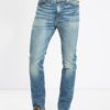 Levi's 510 Skinny Fit Jeans by Levi's for Male