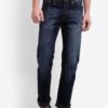 Casual Jeans by MILANO for Male