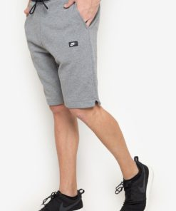 Men's Nike Sportswear Modern Shorts by Nike for Male