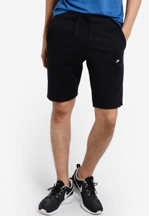 Men's Nike Sportswear Modern Shorts by Nike for Male