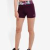 Running Essentials Hot Shorts by Reebok for Female