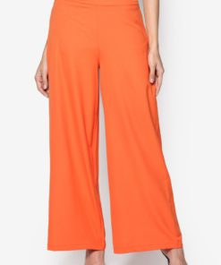 Rich Paloma Pallazo Pants by RekaReka for Female