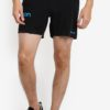 S-Lab Shorts by Salomon for Male
