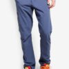 Wayfarer Utility Pants by Salomon for Male