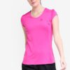 Comet Plus Tee by Salomon for Female
