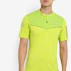 Fast Wing Short Sleeve Tee by Salomon for Male