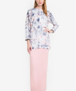Lilja Modern Kurung by Sandra for Female