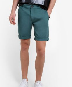 Seapine Shorts by Selected Homme for Male