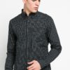 Skelly Collective Ebbet LS by Skelly for Male