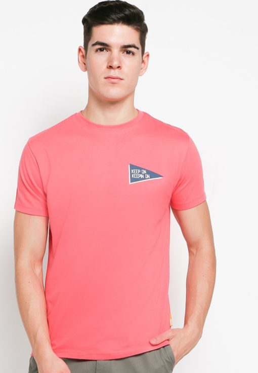 Skelly Original Keeping On by Skelly for Male