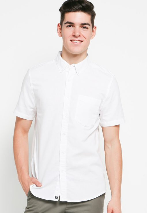 Skelly Collective Hiro SS by Skelly for Male