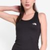 T Lite Tank by The North Face for Female