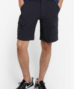 Horizon Cargo Shorts by The North Face for Male