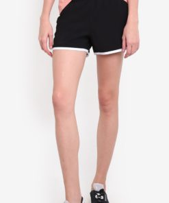 Reflex Core Shorts by The North Face for Female