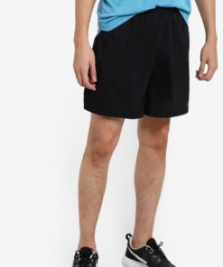 Men's Nsr Shorts by The North Face for Male