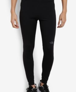 Motus Tights by The North Face for Male