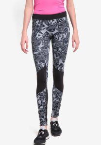 Motus Tights by The North Face for Female