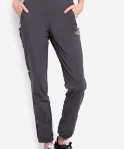 Meridian Pants by The North Face for Female