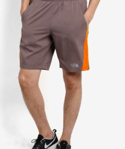 Reactor Shorts by The North Face for Male