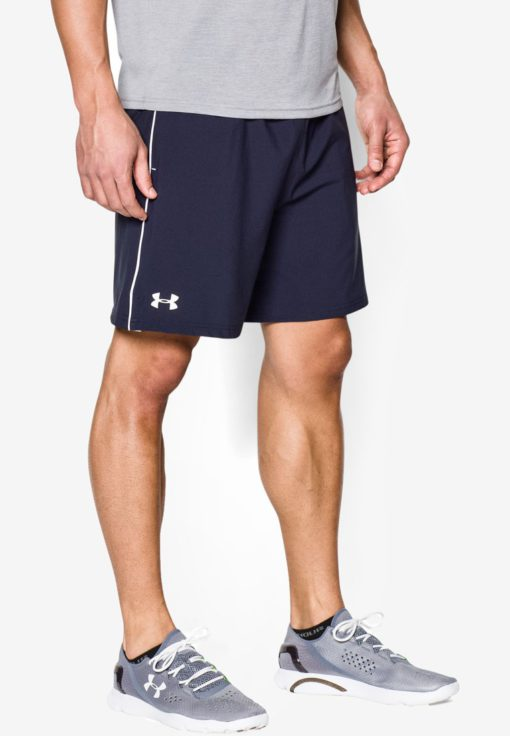 UA Mirage Shorts by Under Armour for Male